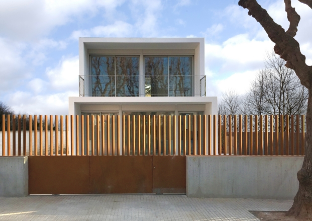 smartliving casa modulares en diariodesign