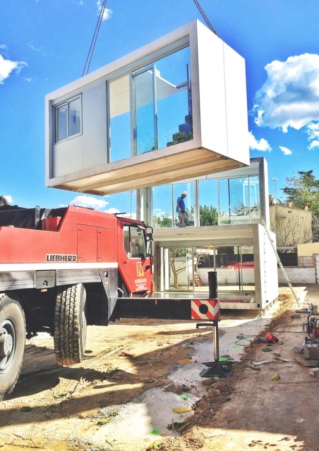 casas modulares por smartliving