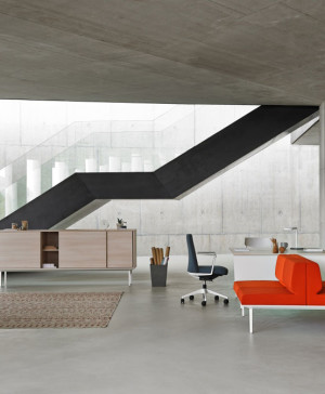 soft-seating-longo-gallery-11