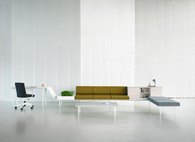 soft-seating-longo-gallery-4 (1)