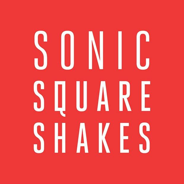 sonic-square-shakes-2