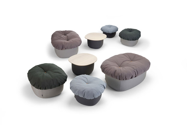 souffle offect