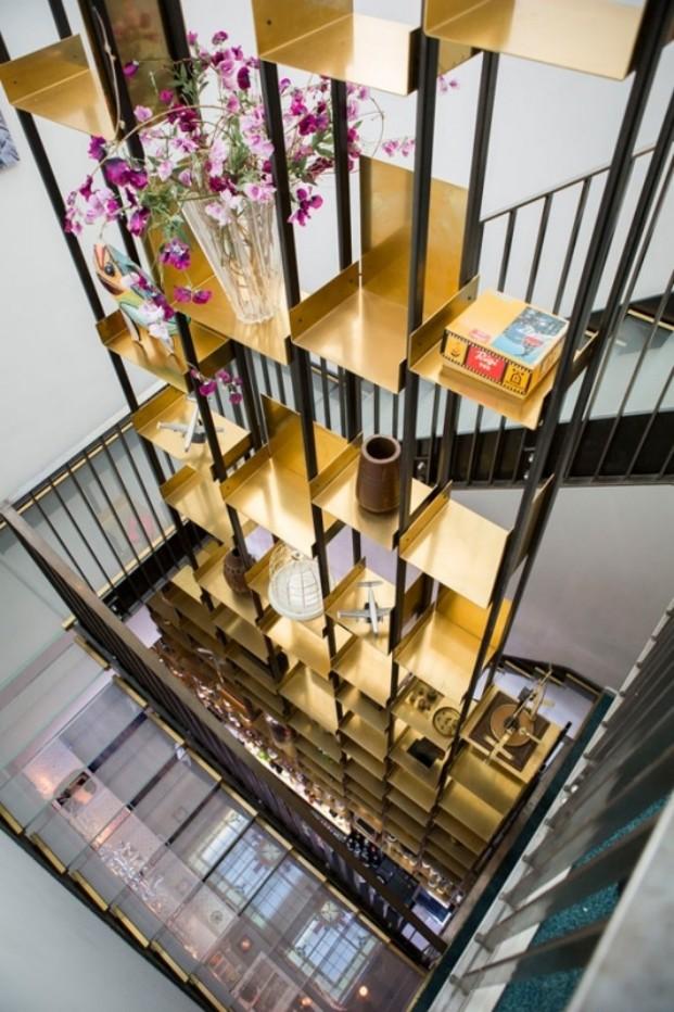 vesper-hotel-studio-akkerhuis-mark-magazine-frameweb00-240660_full_533