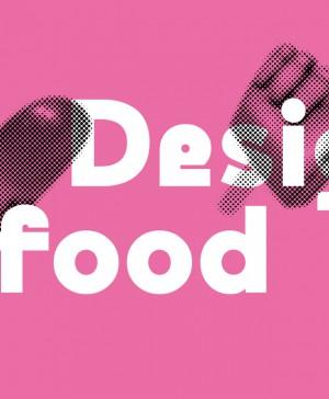 1 Design4food