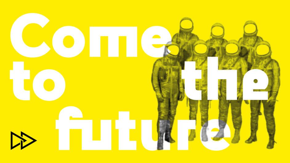 1 design is future 2016