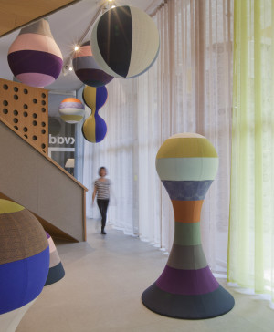 1 forest comes home kvadrat