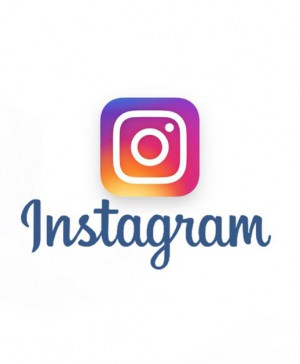 1 instagram logo new