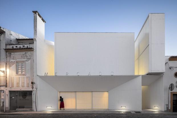 2 Foto FG+SG Fotografia de Arquitectura Fernando Guerra