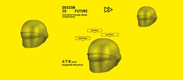 2 design is future 2016