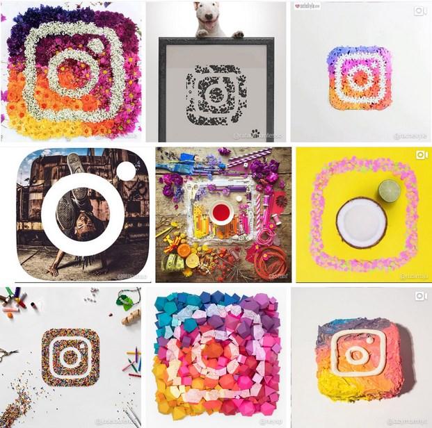 3 instagram-newlogo-mosaic