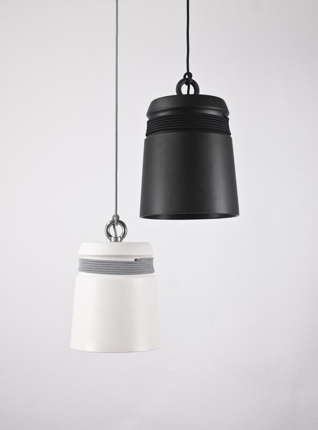 3 patrick hartog cable light