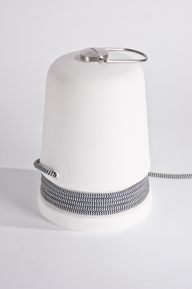 4 patrick hartog cable light