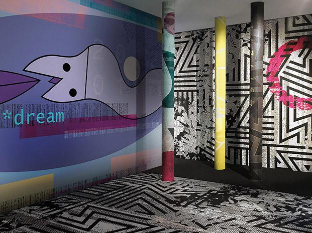4mani-dreams2