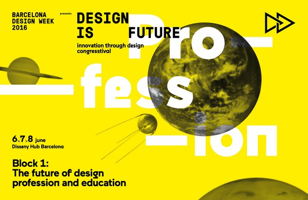 5 design is future 2016