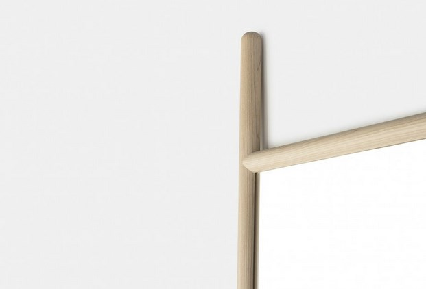 detalle espejo extend neri&hu de la espada diariodesign