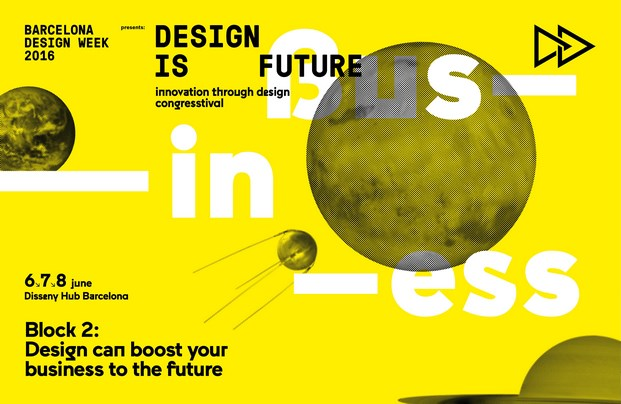 6 design is future 2016