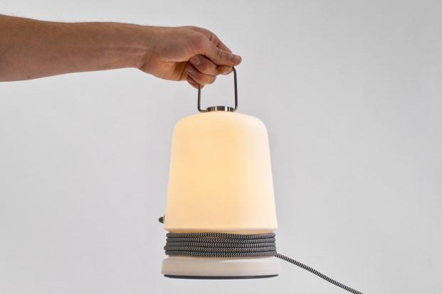 6 patrick hartog cable light