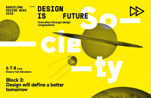 7 design is future 2016