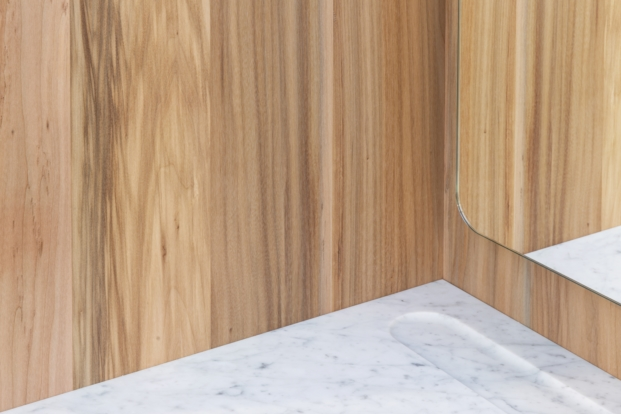 AHEC-the-butler-david-chipperfield (6)