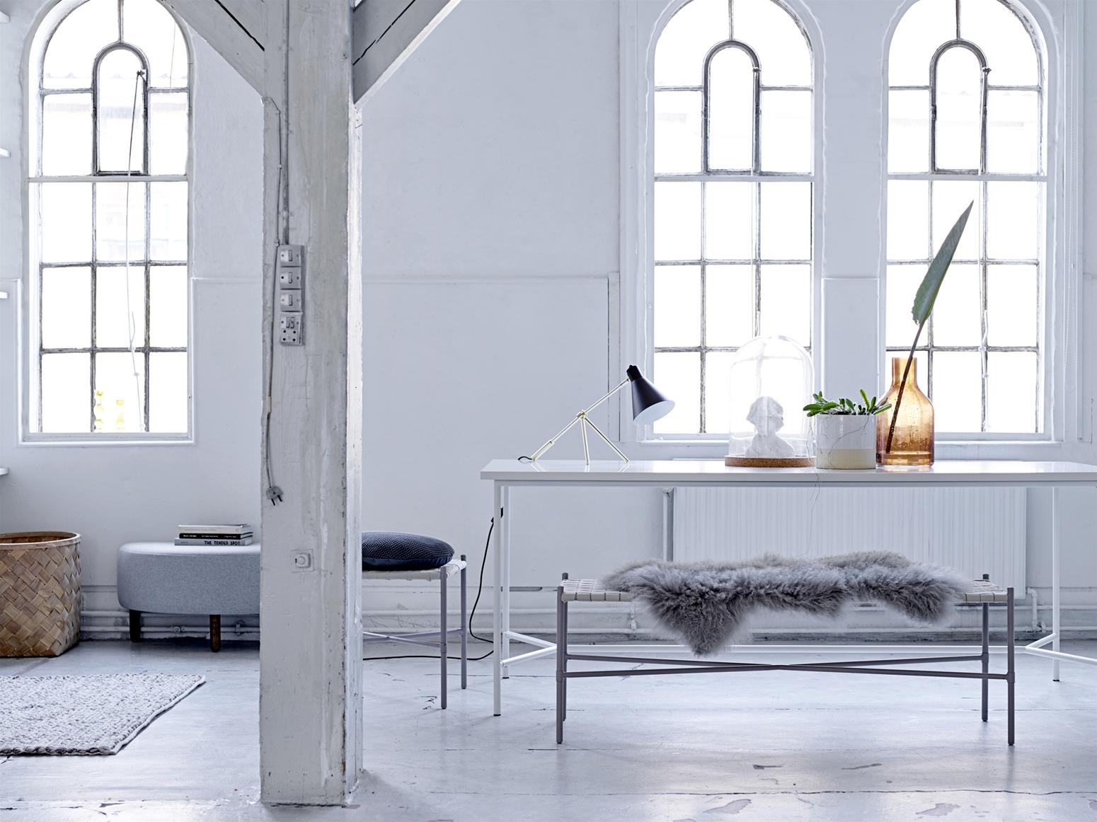Visita los espacios privados de 12 dise adores de interior en madrid - Disenadores de interior ...