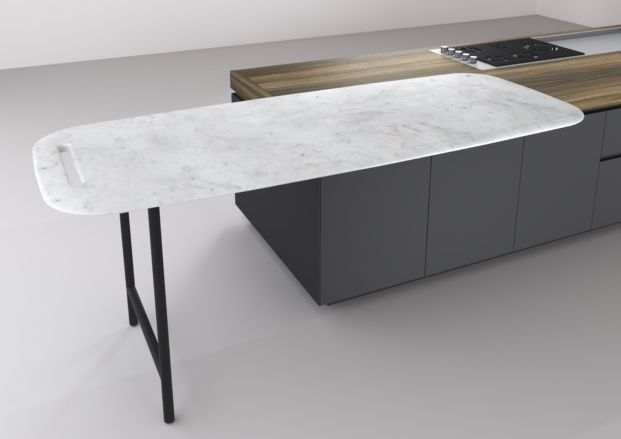 Boffi_Code in charcoal grey_det1 copia