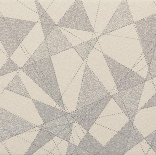 Colección Warp de Living Ceramics por estudi{H}ac 12b