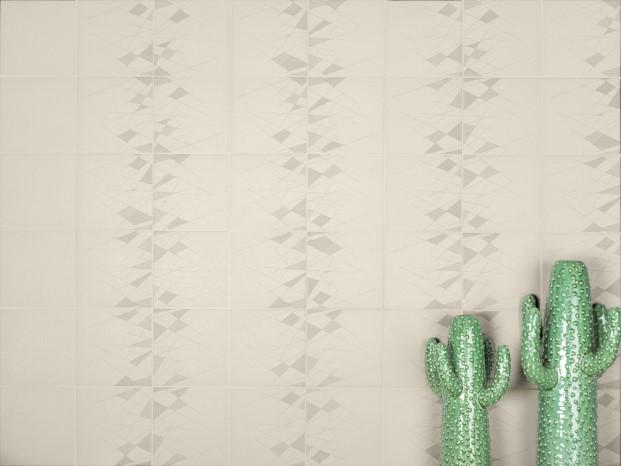 Colección Warp de Living Ceramics por estudi{H}ac 15