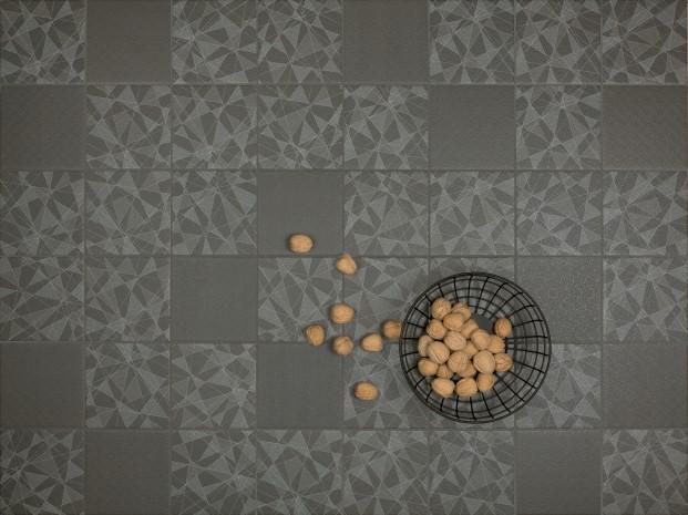 Colección Warp de Living Ceramics por estudi{H}ac 2