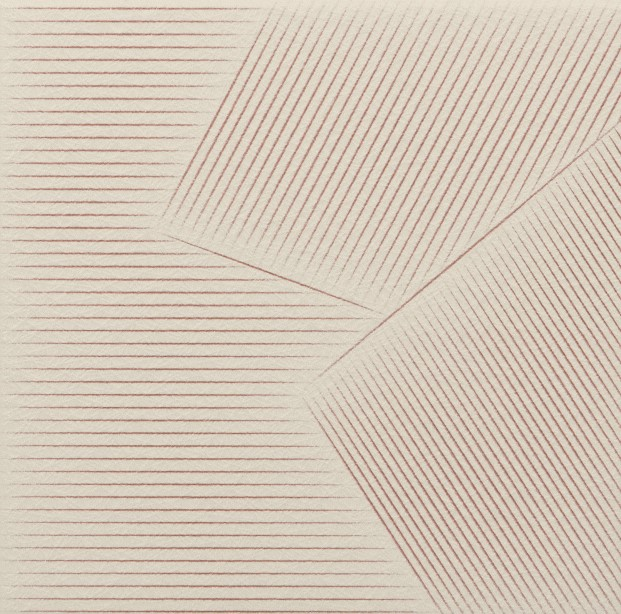 Colección Warp de Living Ceramics por estudi{H}ac 8