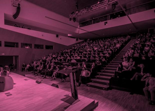 Conferencia_Inaugural_BDW2016_g