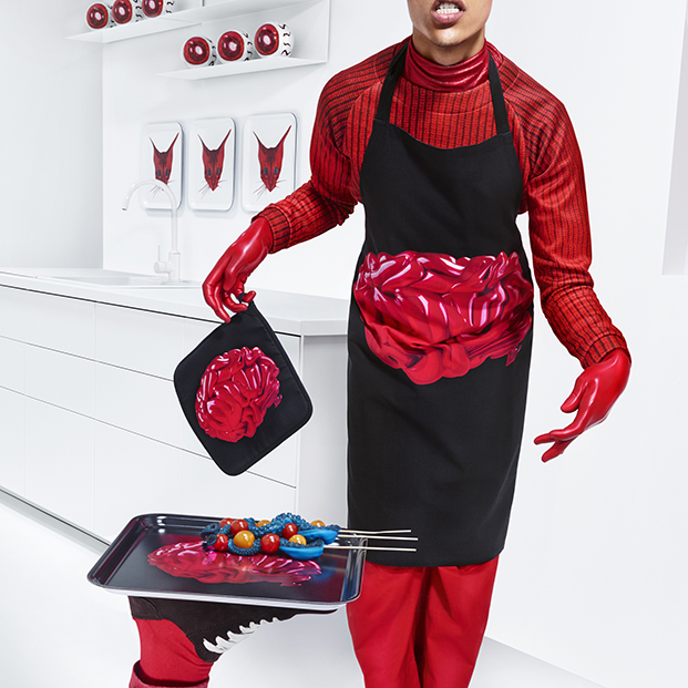 IKEA_GILTIG_apron_brain