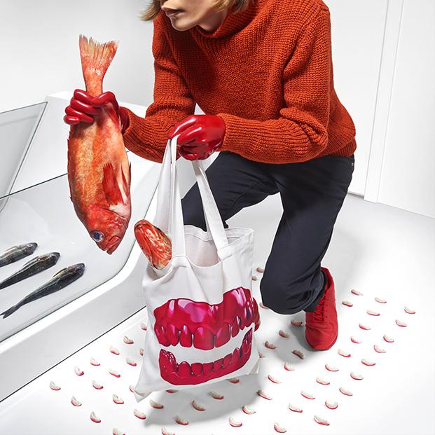 IKEA_GILTIG_bag_mouth