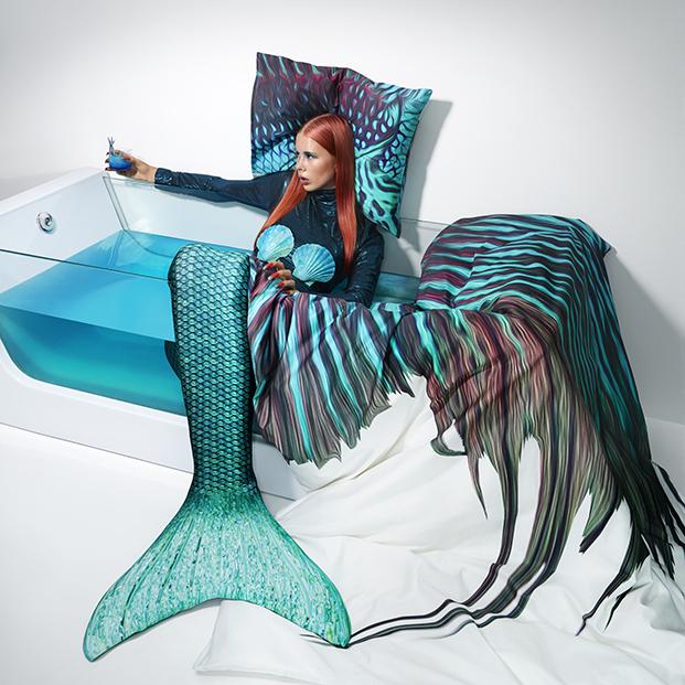 IKEA_GILTIG_bedlinen_fish