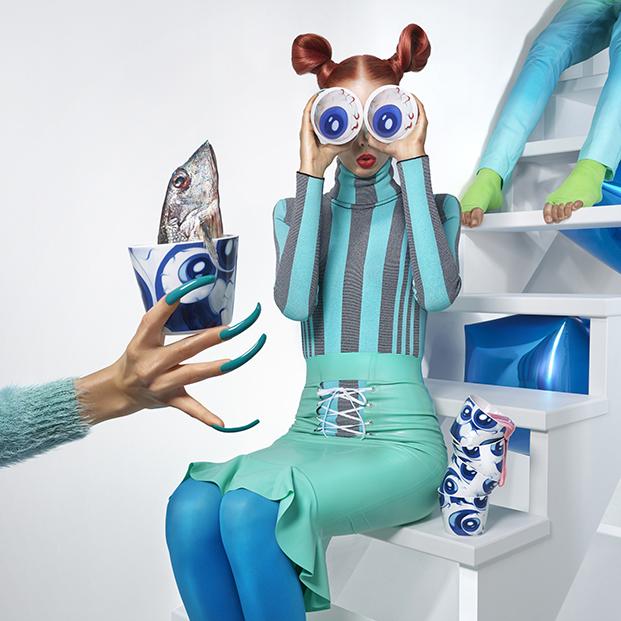 IKEA_GILTIG_mug_eye