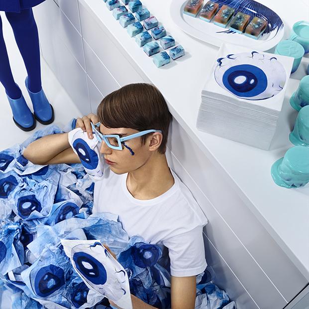 IKEA_GILTIG_napkins_eye