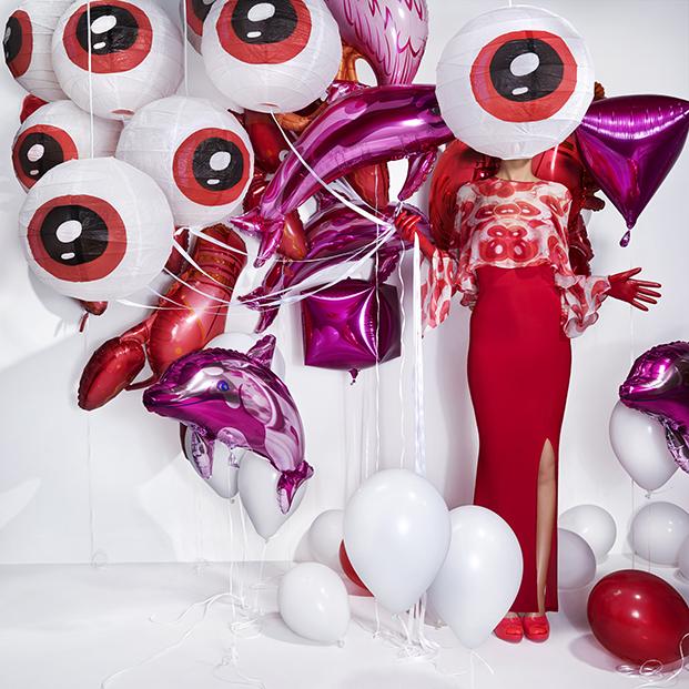 IKEA_GILTIG_pendantshade_eye