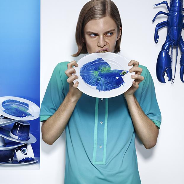IKEA_GILTIG_plate_fish3