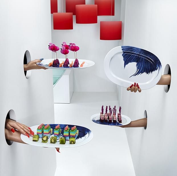 IKEA_GILTIG_servingplates_assorted2
