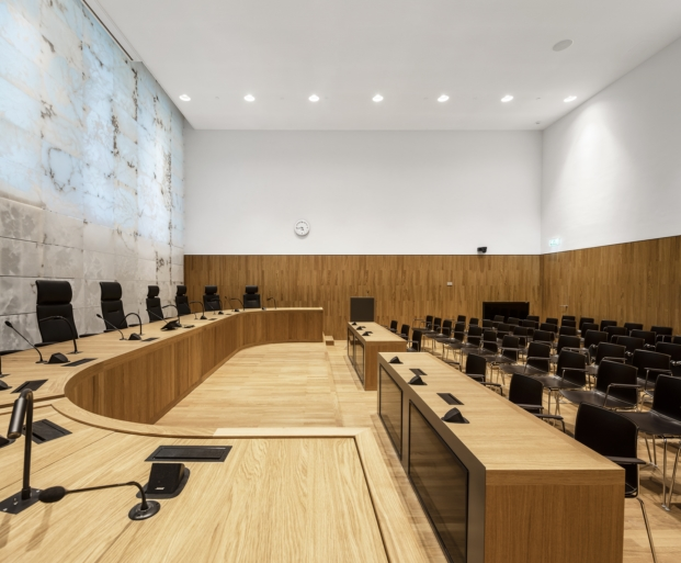 KAAN-architecten-supreme-court-of-the-netherlands-fernando-guerra (10)