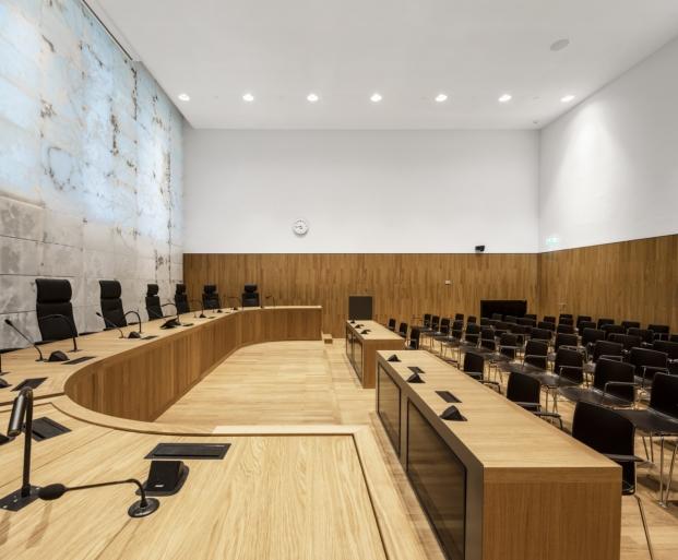 KAAN-architecten-supreme-court-of-the-netherlands-fernando-guerra (10)