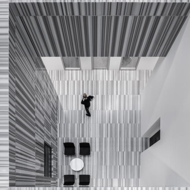 KAAN-architecten-supreme-court-of-the-netherlands-fernando-guerra (17)