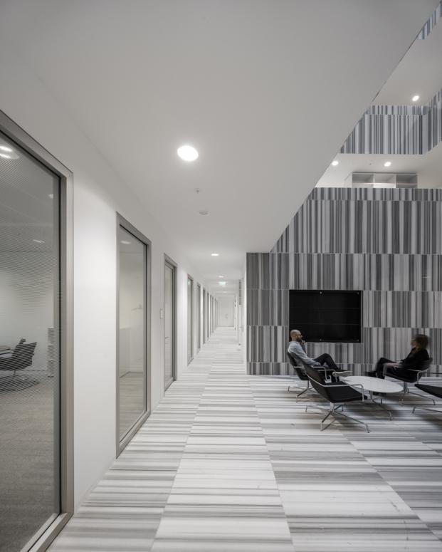 KAAN-architecten-supreme-court-of-the-netherlands-fernando-guerra (19)