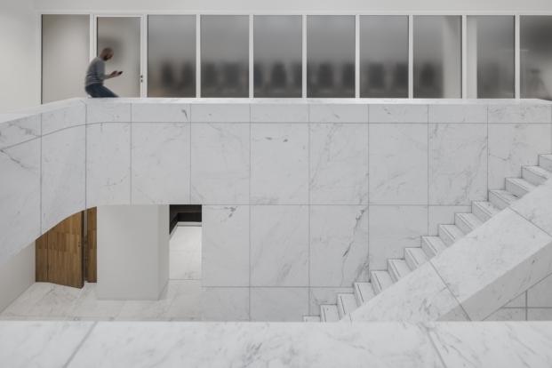 KAAN-architecten-supreme-court-of-the-netherlands-fernando-guerra (21)