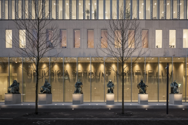 KAAN-architecten-supreme-court-of-the-netherlands-fernando-guerra (25)