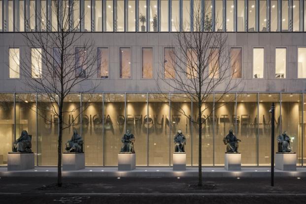 KAAN-architecten-supreme-court-of-the-netherlands-fernando-guerra (25)