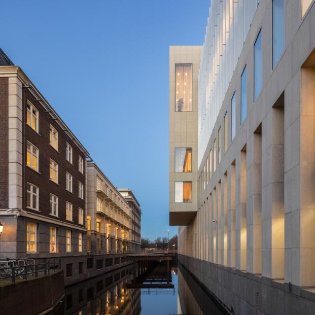KAAN-architecten-supreme-court-of-the-netherlands-fernando-guerra (26)