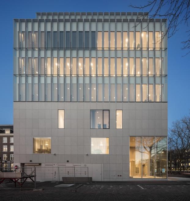 KAAN-architecten-supreme-court-of-the-netherlands-fernando-guerra (31)