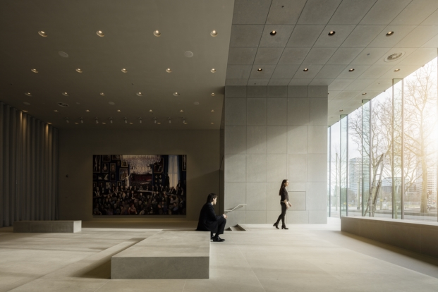 KAAN-architecten-supreme-court-of-the-netherlands-fernando-guerra (7)