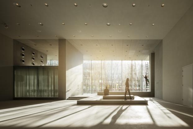 KAAN-architecten-supreme-court-of-the-netherlands-fernando-guerra (8)