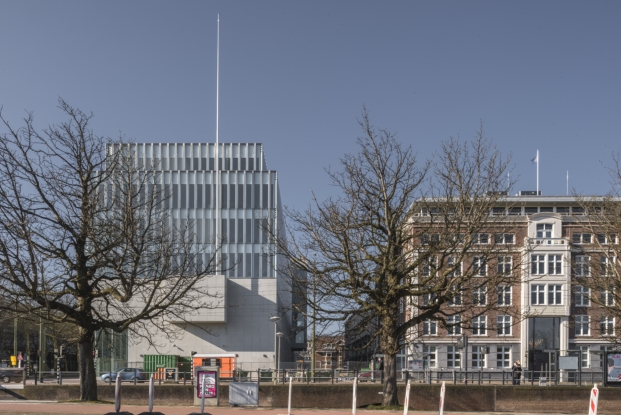 KAAN-architecten-supreme-court-of-the-netherlands-sebastian-van-damme (3)
